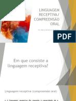Linguagem receptiva.pptx