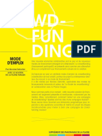guide-du-crowdfunding.pdf