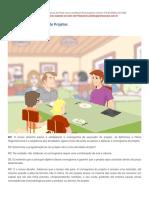 Estudando_ Gestão de Projetos _ Prime Cursos (9)