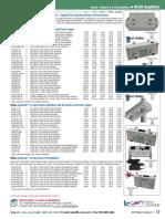 2K12M1_017-Indoor-Outdoor-2.4-GHz-Amplifiers.pdf