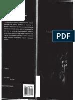 Nicholas Brown and Imre Szeman - Pierre Bourdieu_ Fieldwork in Culture (2000).pdf