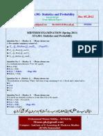 STA301-Midterm-MCQs-WithReferencesbyMoaaz.pdf