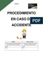 PROCEDIMIENTO EN CASO DE ACCIDENTE.docx