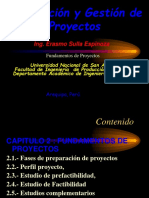 FundamentosPro2