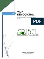 apostila Vida Devoiconal versão final IBEL.pdf