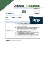 ES-6-0705-07313-INGLES III-A.docx