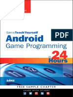 Android-Game-Programming-in-one-day