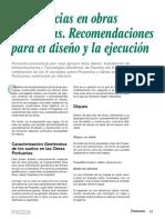 -Experiencias Diseño ROM.pdf