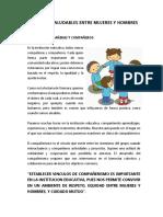 RELACIONES SALUDABLES ENTRE MUJERES Y HOMBRES.docx
