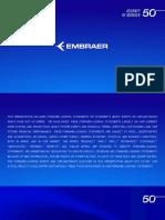 EMBRAER_3Q19_Results_FINAL