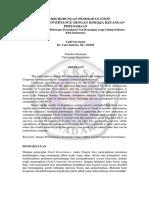 analisis-hubungan-penerapan-gcg-dengan-kinerja-keuangan-perusahaan.pdf
