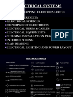 ELECTRICAL.pptx