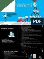 1° 2° Sesiones Modulo de Liderazgo y Trabajo en Equipo MDPT UTAL 2018 - Final Final.pdf