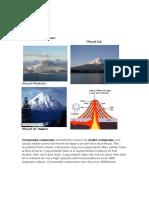 types of volcano.pdf