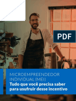 E-book-sebrae_MEI_v3-2