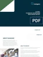FINAL V2 Q2-2019-Benchmark-Report_.pdf