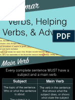 grammar-verbtypes-150831045540-lva1-app6892.pdf