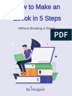 How-to-Make-an-Ebook-in-5-Steps-Without-Breaking-a-Sweat_5676