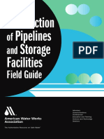 AWWA_Disinfection of Pipelines and Storage Facilities Field Guide.pdf
