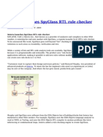 Interra-launches-SpyGlass-RTL-rule-checker.pdf