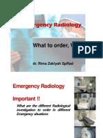 radiologi emergensi abdomen