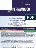 As vitaminas a regulação do metabolismo.pptx