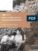 Study_Robles-2019-How Become a Sustainable Brand_Euromonitor