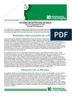 ANCA Es.pdf