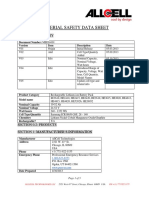 MSDS_AllCell