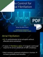 Rate_control_for_Atrial_Fibrilation