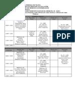 SEMANA PADRÃO 2019-2 - Final.pdf