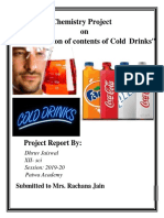 dhruv.pdf.docx