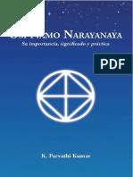 (Parvathi Kumar) - Om Namo Narayanaya