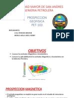 PROSPECCION EXPO.pptx