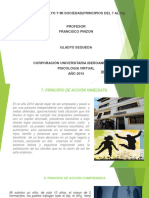 ACTIVIDAD 5 PRINCIPIOS DEL 7 AL 12 (1).pdf