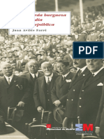 La izquierda burguesa y la tragedia de la IIa República española.pdf