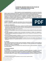 BASES CEU 2020 ECP (3).pdf