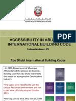 Fatma-Mostafa-Amer-Accessibility-Presentation.pdf