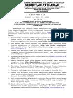pengumuman_hasil_seleksi_administrasi_seleksi_cpns_tahun_2019.pdf