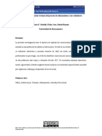 20-Article Text-61-1-10-20190322.pdf