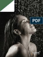HUEPPE_GP_2013_Export_screen.pdf