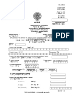 APGLI Refund Form(other than death claim).docx