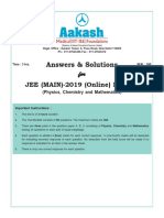 JEE-Main-2019_10-04-2019-CBT-Morning.pdf