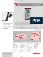 [INGEPAC_DA_PT]_FY50IPTT00_E.pdf