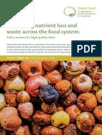 0217_2018_IA_MalbaratamentA_Politica-dieta-FAO.pdf