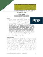 7384-14928-1-PB.pdf