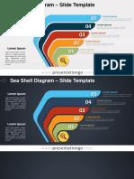 2-0072-Sea-Shell-Diagram-PGo-16_9