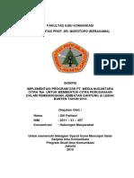 SITI FARHANI 201141457.pdf