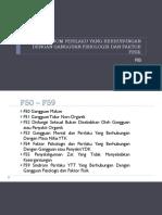 F05 EDIT.pptx