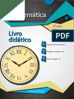 bx_02_SPE_ER19_EF61_PF_MAT.pdf